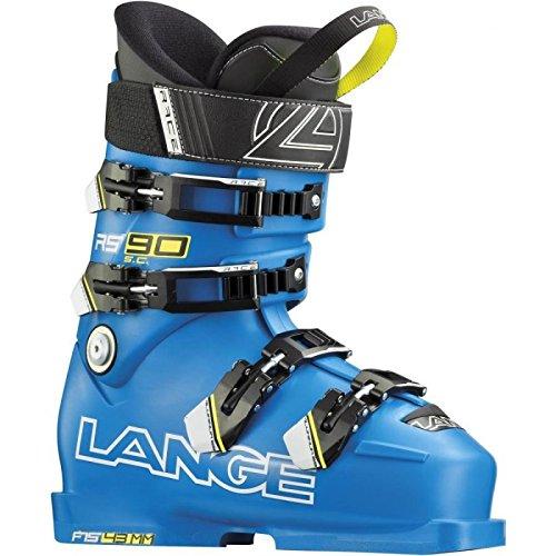 Lange - Chaussures Ski RS 90 S.c. Junior