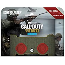 FPS Freek Call of Duty: WWII para PlayStation 4 (PS4)