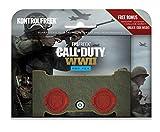 #8: KontrolFreek FPS Freek Call of Duty: WWII for PlayStation 4
