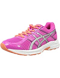 Asics Gel-Contend 4, Women's Runnning/Training Shoes
