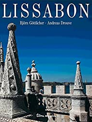 Lissabon (terra magica Panorama)
