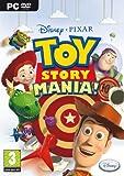 Toy Story Mania! (PC DVD)