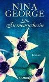 Die Sternensucherin: Roman