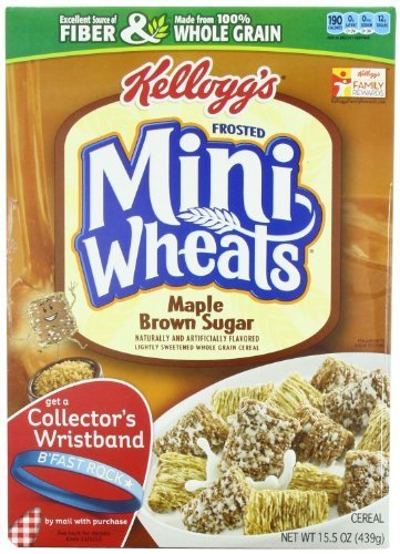 kelloggs-frosted-mini-wheats-bite-size-maple-brown-sugar-155-ounce-by-kensington