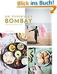 Mr Todiwala's Bombay: Recipes and Mem...