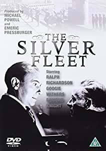 The Silver Fleet [1943]
