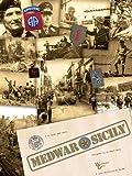 Med War Sicily