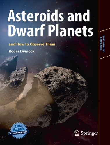 asteroids-and-dwarf-planets-and-how-to-observe-them