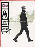 Alain Chamfort - Impromptu Du Jardins Du Luxembourg (2 Dvd) [Italia]