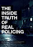 This is an enlightening insight into real uniform police work covering the experiences of a British uniform police constable between the period between 1970 and 1980. It covers the initial training transferring from a civilian role to that of an offi...