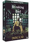 Breaking bad Stagione 05 [Import anglais]