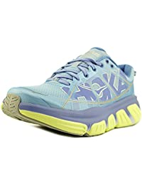 Hoka One One Infinite Synthétique Chaussure de Course