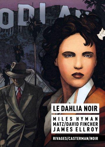 """<a href=""""/node/189419"""">Le dahlia noir</a>"""