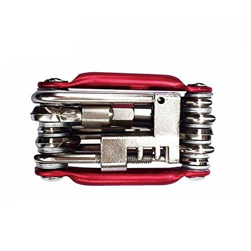 west-biking-portatile-pieghevole-multiuso-11-in-1-attrezzi-riparazione-bicicletta-con-catena-automat