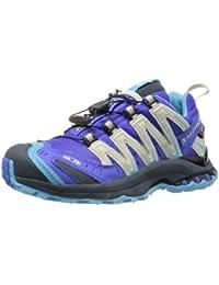 : Salomon: Schuhe & Handtaschen
