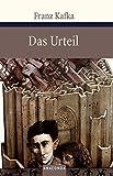 ISBN 3866472382