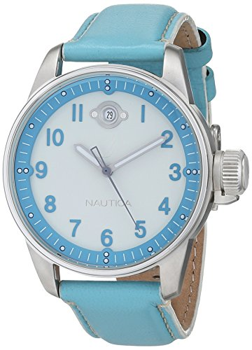 Nautica - Women's Watch A95101L