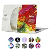 Ymix Macbook Pro 13 Retina Hard Cases - Best Reviews Guide