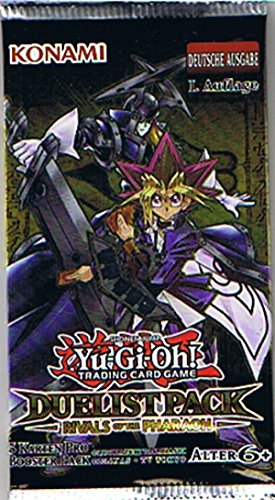 Yu-Gi-Oh-Duelist-Pack-Rivals-of-the-Pharaoh-Booster Yu-Gi-Oh! Duelist Pack Rivals of the Pharaoh Booster -
