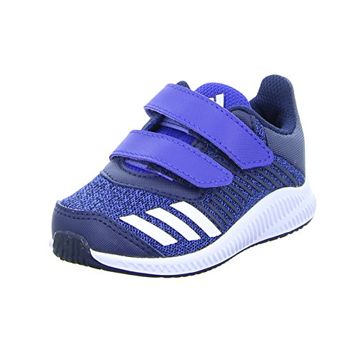 11ebd1856e748 adidas Chaussures de Fitness Mixte Enfant
