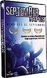 September tapes, AFGHANISTAN SUR LES TRACES DE OUSSAM BEN LADEN