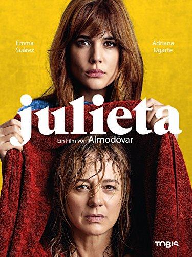 Julieta Film