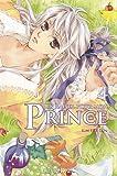Un baiser pour mon prince, Tome 4