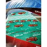 Disney : caleffi, cars, frozen