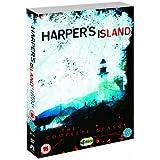 Harper's Island - Complete Season [DVD] by Elaine Cassidy