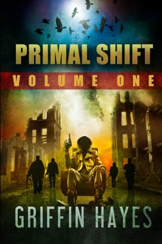 Primal Shift: Volume 1