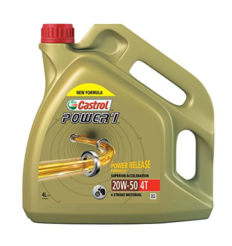 castrol-power-1-20w50-4t-4litros