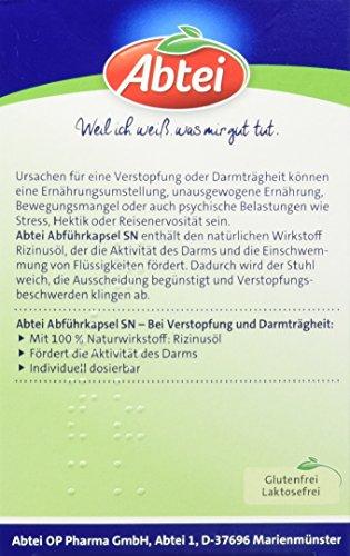 Bettwäsche Neueste Kollektion Von Silbergrau Biesen Baumwollmischung King Size 6 Stück Bettwäsche Set Heller Glanz Bettwäschegarnituren