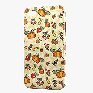 a AND b Designer Printed Mobile Back Cover / Back Case For Apple iPhone 6 / Apple iPhone 6s (IP6_3D_405)