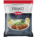 Panko chapelure japonaise de cuisson 300g Satchet (pack de 2)