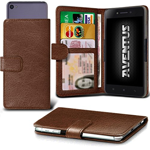 aventus-brown-lenovo-zuk-z2-case-premium-pu-leather-universal-spring-clamp-wallet-case-with-camera-s