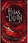 https://libros.plus/hijas-de-lilith-el-legado-de-la-sangre/