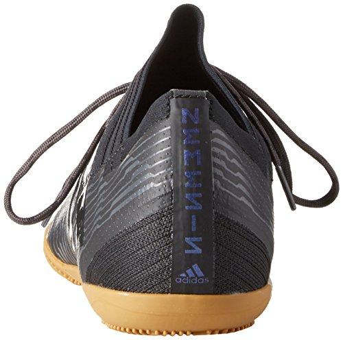 utility 17 Herren Tango Black Adidas In core Black Black