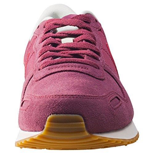 Nike Zapatillas Vrtx Nike Roja Lrt Lrt Zapatillas Vrtx xIwIar8Cq