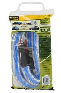 Lifetime Cars 871125200097 Abschleppseil