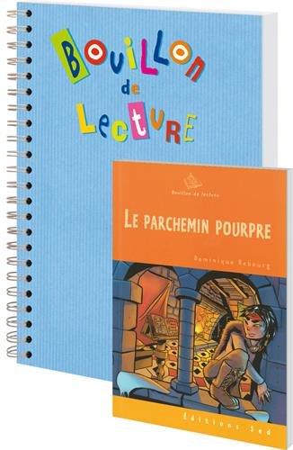 le-parchemin-pourpre-12-livres-fichier