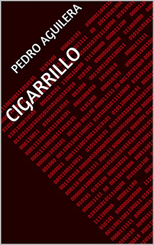 Cigarrillo (Spanish Edition)