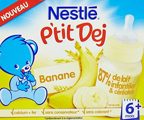 nestl-bb-ptit-dej-banane-brique-lait-crales-ds-6-mois-2-x-250ml-lot-de-4
