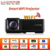 Lg Projectors For Home Theaters Review and Comparison