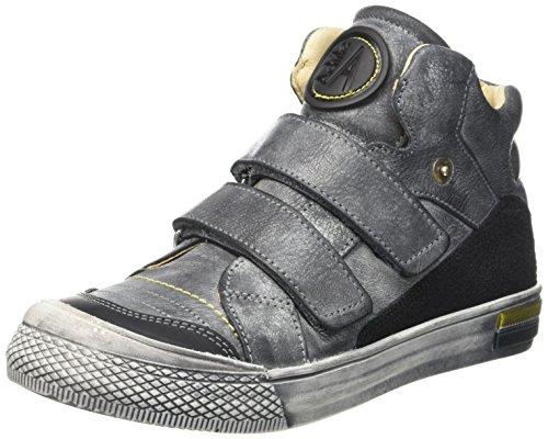 21 noir Vtc Jungen Gris Gris Sneaker Grau Hugo Dpf Cap Achile tavolo xCSwqFax