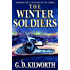 The Winter Soldiers: Sergent Jack Crossman and the Attack on Kertch Harbour (Sergeant 'Fancy Jack' Crossman Book 4)