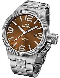 Tw Steel - Herren -Armbanduhr CB26