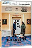 The Lobster (DVD)