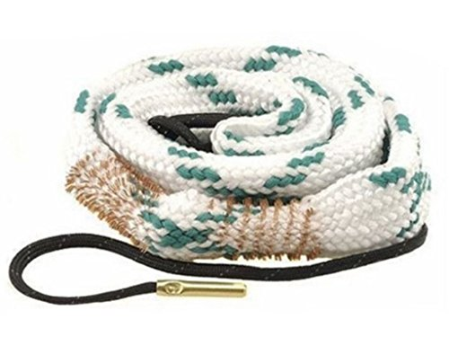 Generic Shotgun Barrel Shotgun Barrel Cleaner Kit oresnake New BORE SNAKE 12 Gauge Seil 12 g BoreSnake Shotgun Barrel NEW BORE SNAKE < 1 & 807 * 3 > -