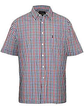 Champion – Camisa casual – para