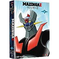 Mazinga Z- Volume 3